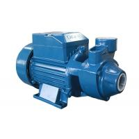 Buy cheap QB90 Household Pressure Electric Water Transfer Pump For 5 Floors House from wholesalers