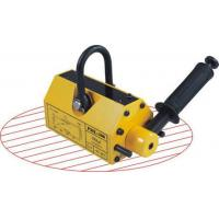 Buy cheap Magnetic Lifter from wholesalers