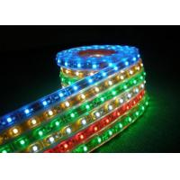 Wholesale IP20 SMD 3528 Flexible LED Strip Lights Waterproof for LED Edge Lighting from china suppliers
