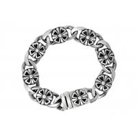 Latest how do magnetic bracelets work buy how do for How does magnetic jewelry work