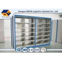 Wholesale Loose Cargos / Cartons Medium Duty Shelving Commercial For Manual Work from china suppliers