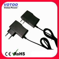 Wholesale Game Player Switching Power Supply 12V 0.5A Over Voltage Protection from china suppliers