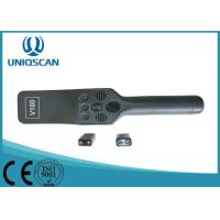 Wholesale V160 Hand Held Security Detector from china suppliers