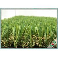 Landscape Balcony Lawn Pet Artificial Turf Residential Dog Synthetic Grass