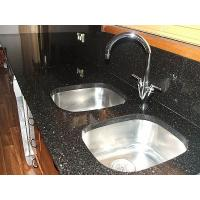 Wholesale Benchtops for Kitchens from china suppliers