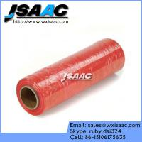 Wholesale Hand Held Stretch Plastic Wrap Plastic Film from china suppliers