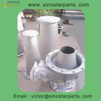 Wholesale High Density Cleaner for Paper and Pulp Plant from china suppliers