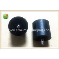 Quality Metal / Plastic Black A008456 Plastic NMD Atm Parts NQ Roller A008456 for sale