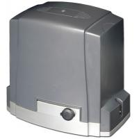 Buy cheap DKC600 AC Sliding Gate Operator from wholesalers