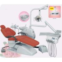 Wholesale Dental Units from china suppliers