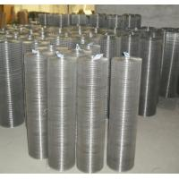 Wholesale welded wire mesh roll,iron welded wire mesh roll,galvanized welded mesh roll,stainless steel welded mesh roll,plastic from china suppliers