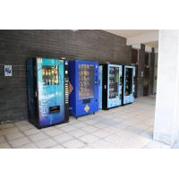 Wholesale Sealing Bag Ice Vending Machine for auto bag ice system from china suppliers