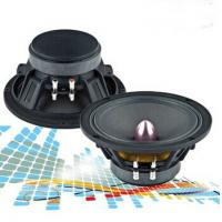 Wholesale Midbass Speakers Soy-08s from china suppliers