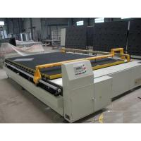 Wholesale Semi-Automatic Glass Cutting Machine from china suppliers