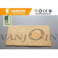 Wholesale Weatherproof Anti Aging Decorative Stone Tiles Anti Cracking Flexible Soft Wall Tile from china suppliers