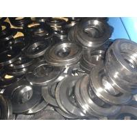 Wholesale Custom-made Precision CNC Machining Turning Metal / Carbon Steel For Medical Equipment from china suppliers
