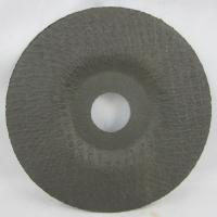 "Wholesale 4x1/8x5/8"" abrasive cutting disc for stainless steel from china suppliers"