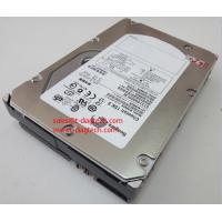 Wholesale Seagate Cheetah 15K.5 146GB ST3146855LW 68pin 15K U320 SCSI Hard Drive - Brand New OEM from china suppliers
