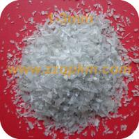 Wholesale Fused Mullite 1 - 3 mm from china suppliers