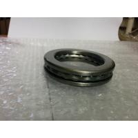Wholesale Axial Single direction thrust ball bearing Chrome Steel 51180M 400*480*65 from china suppliers