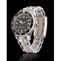 Wholesale Ice watch Mens Quartz Watches from china suppliers
