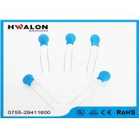 Wholesale MOV Electrical Device Metal Oxide Varistor Selection 7D 10D 14D 20D 25D from china suppliers
