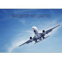 Quality International Logistics Africa Freight Services China To Lusaka Zambia for sale