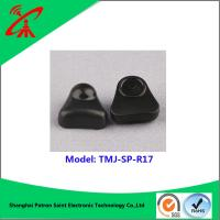 Wholesale 8.2MHZ RF hard tag from china suppliers
