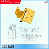 Wholesale Hinge for PVC door from china suppliers