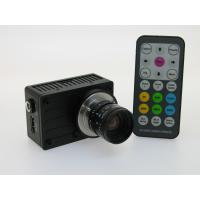 Wholesale 4k resolution ( 3840 x 2160 ) Hdmi High Resolution Microscope Camera For Video Conferencing / Remote Medical Diagnosis from china suppliers