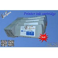 Wholesale Fast Printing HP 81 BK C M Y 680ml DYe Ink Cartridge For Use HP Desiginjet D5800 Printer from china suppliers