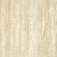 Wholesale travertine look glazed porcelain tile TR60APP from china suppliers