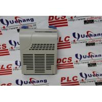 Wholesale Westinghouse PC700B-20-304008 from china suppliers