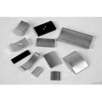 Wholesale 2012 new product ferrite magnet from china suppliers