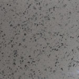 Buy cheap Quartz tiles,recycled glass,what is quartz,quartz countertops,,quartz white tile from wholesalers