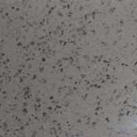 Buy cheap Quartz tiles,recycled glass,what is quartz,quartz countertops,,quartz white tile from wholesalers