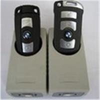Buy cheap HITAG-2 V3.1 Programmer from wholesalers