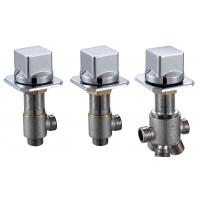 Wholesale Bathtub mixer,Faucet,T-0703A5 from china suppliers