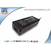 Wholesale Desktop Switching Power Supply 5A 6A ,12 Volt AC DC Power Supply from china suppliers
