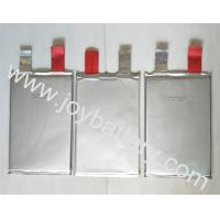 Wholesale 3.2V 15Ah LiFePO4 battery pack,Prismatic LiFePO4 3.2v15ah,65156231 cell,3.2V 20Ah cell from china suppliers