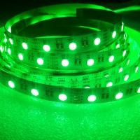 Wholesale Professional Led Manufacturer SMD5050 RGBW Led Strip Warranty 3 Years from china suppliers
