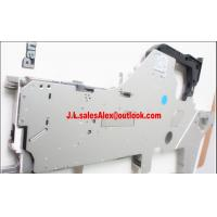 Wholesale Panasert BM123 BM221 BM231 32mm Emboss smt feeder FAE3200MA30 from china suppliers