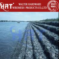 Wholesale Wire stone fence from china suppliers