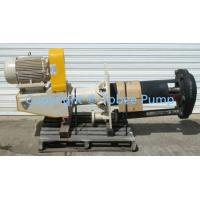 Wholesale Vertical sewage pump from china suppliers