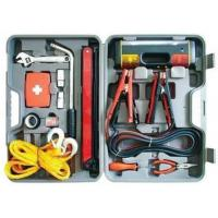 Wholesale High Performance Automotive Diagnostic Tools , Emergency Tool Kit / 7.7*4.5*1.7 from china suppliers