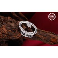 Wholesale Wholesale fashion Jewelry stainless steel Vintage Ring Men E14 from china suppliers