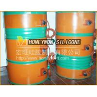 Buy cheap oil drum belt heaters from wholesalers