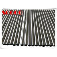 W.Nr 1.3917 Alloy 42 UNS K94110 40 Elongation High Precision For Bar / Plate for sale