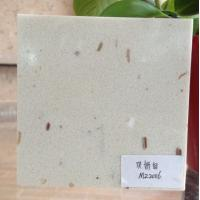 Wholesale marble tiles, flooring tiles, tiles for floor,composite stone from china suppliers