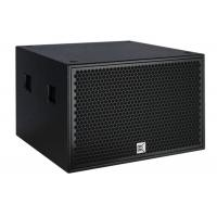 Wholesale Outdoor Event Pro Audio Subwoofer Professional Audio Equipment from china suppliers
